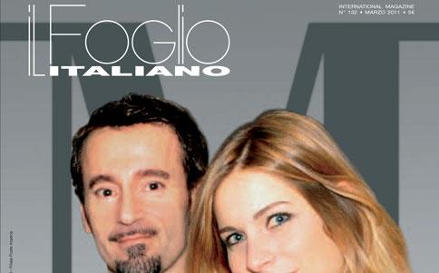 Il Foglio Italiano n°132