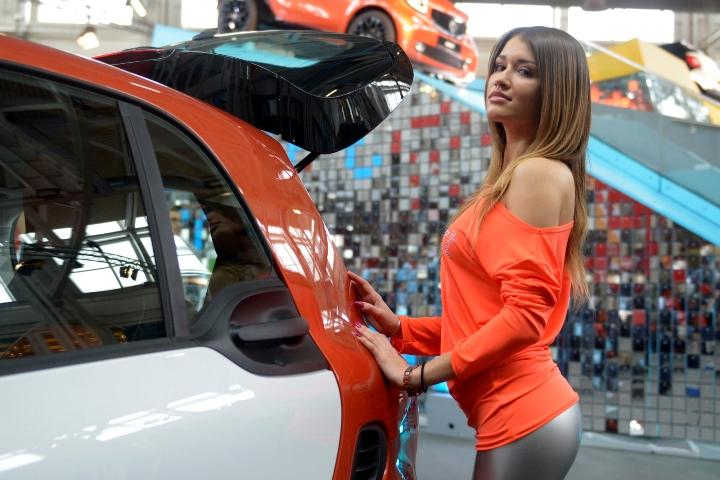 Motor_Show_2014_-_Foto_di_Corrado_Corradi_1.jpg