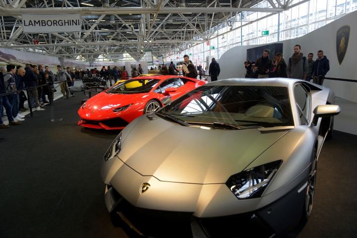 Motor_Show_2014_-_Foto_di_Corrado_Corradi_14.jpg