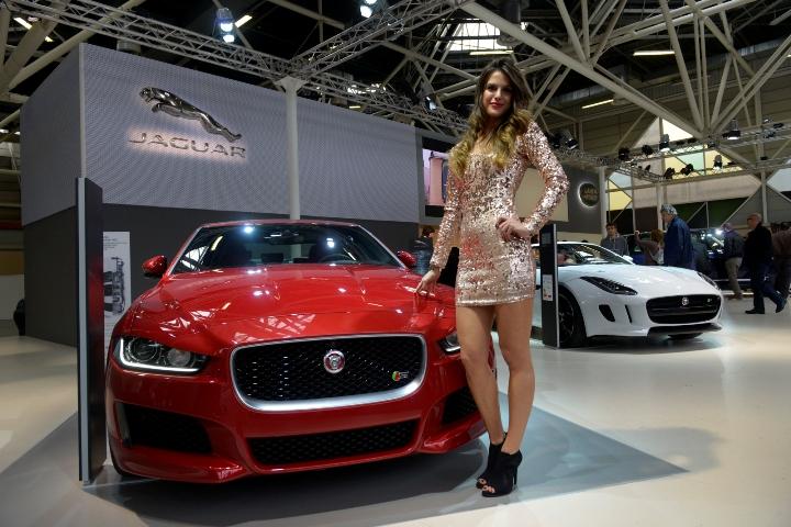 Motor_Show_2014_-_Foto_di_Corrado_Corradi_25.jpg