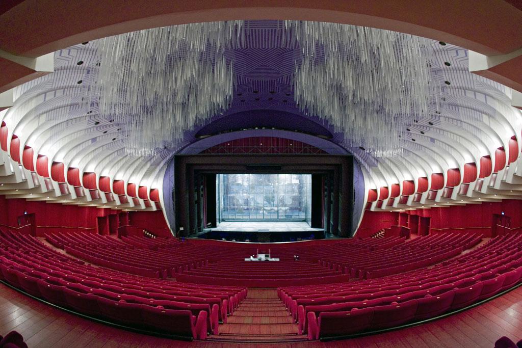 Teatro_Regio_-_sala_grandangolo.jpg