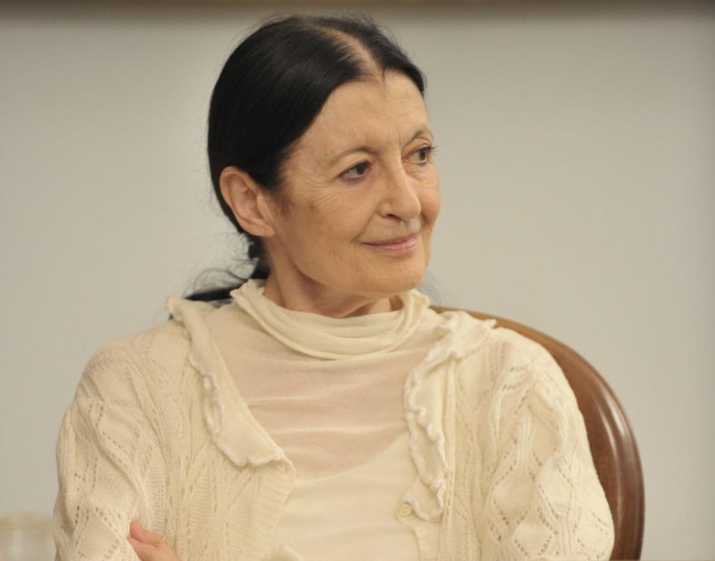 Carla Fracci 1024x803