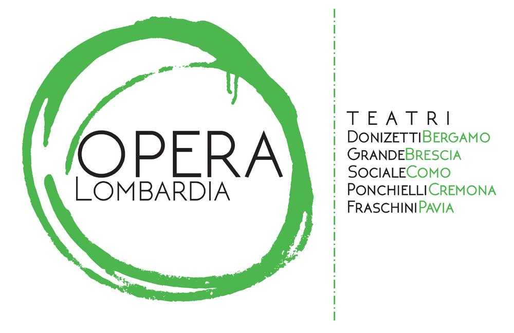Opera Lombardia colori