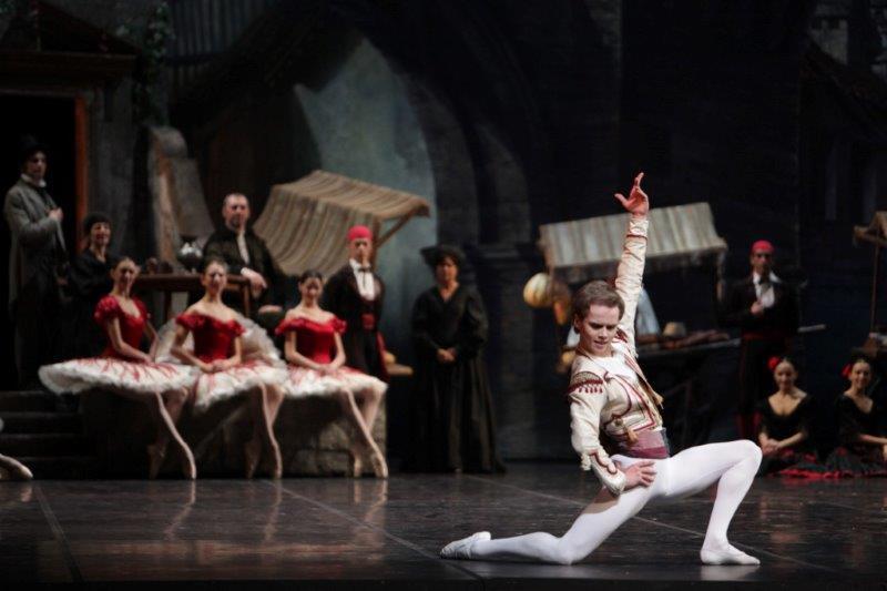 x Don Chisciotte Leonid Sarafanov Ph Marco Brescia Teatro alla Scala 545 IMG 1113