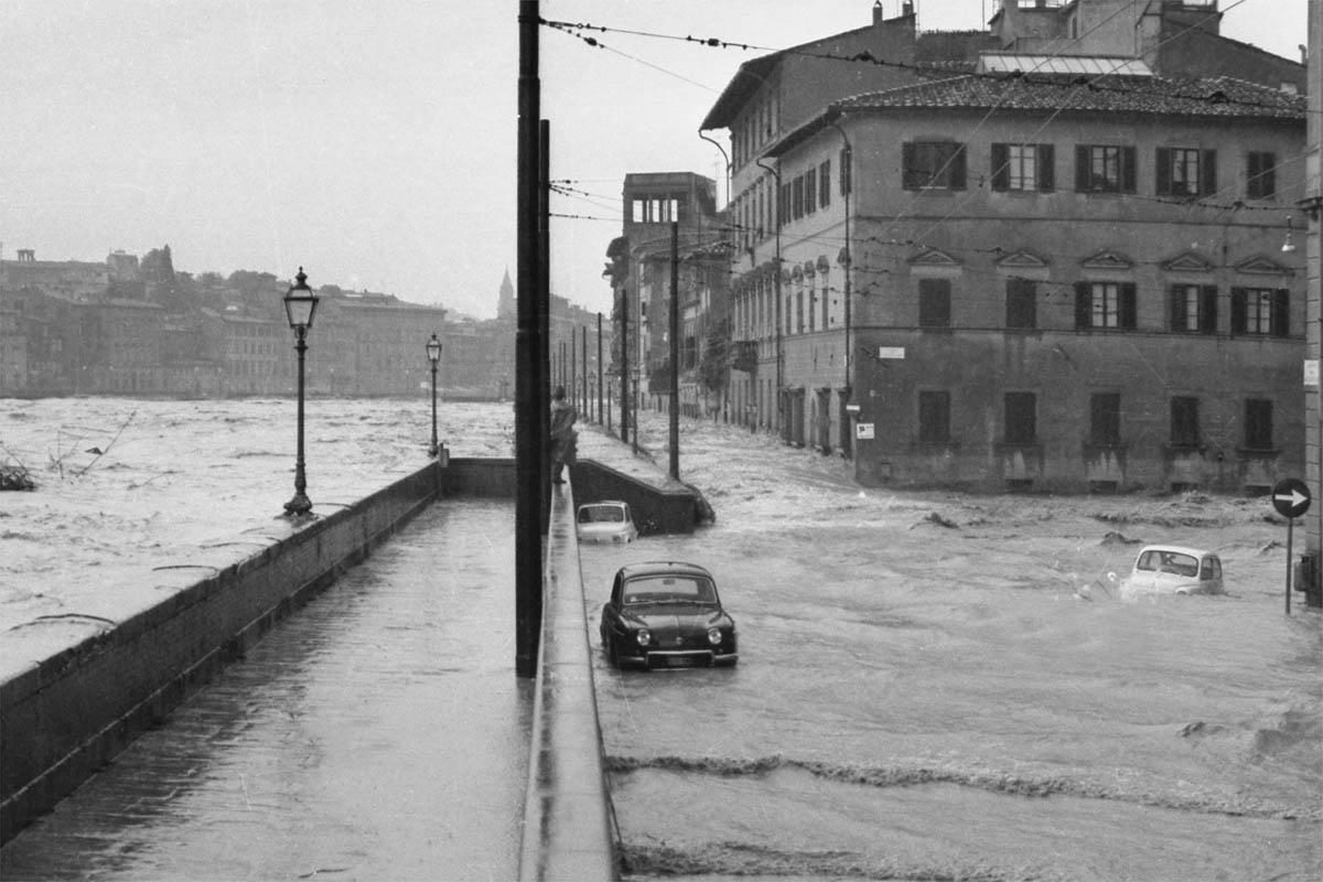 Alluvione 4