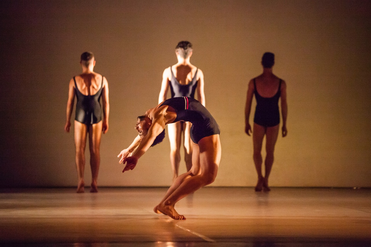 Balletto di Roma Tefer 04 ph.M.Carratoni