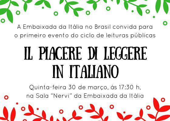 il piacere di leggere in italiano jpeg1 por