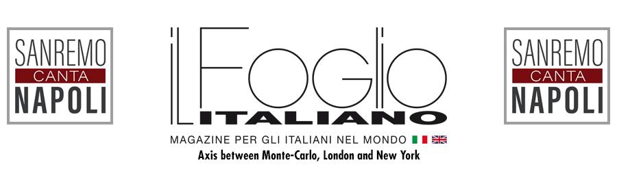 Il Foglio Italiano