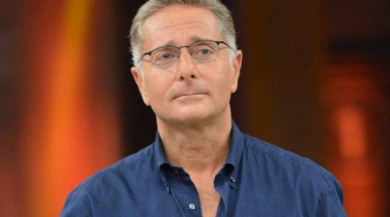 Conduttori di Sanremo 70. Paolo Bonolis