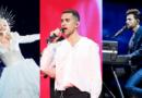 L'Eurovision Song Contest: un esempio adattabile al Festival della Canzone Italiana per 20 regioni italiane?