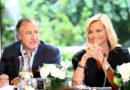 L'uomo forte per Sanremo potrebbe essere lui: Antonio Marano prossimo alla pensione dalla Rai?