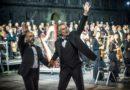 Una Sinfonia Italiana segnerà la sconfitta del Coronavirus?