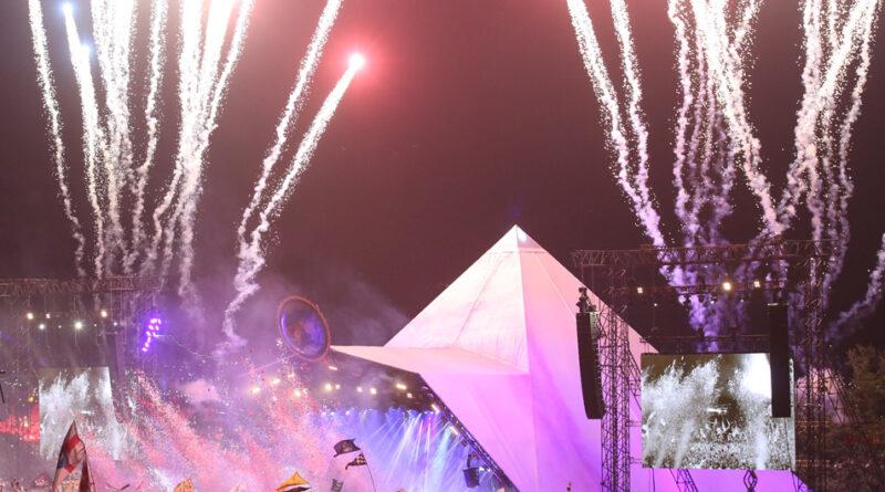 2019 Festival_AnnaMatt