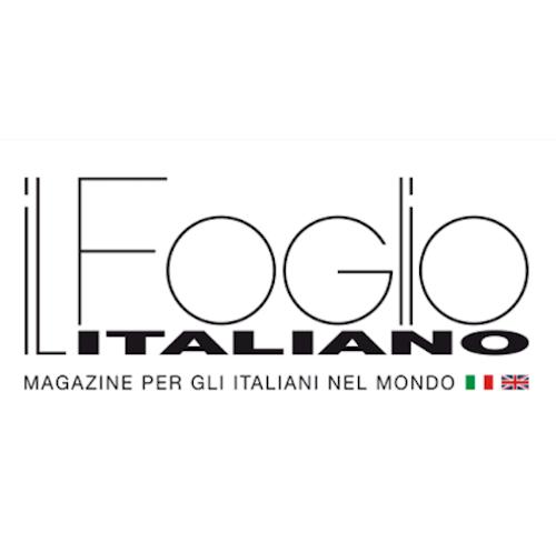 FavIcon-ILFoglioItaliano.eu
