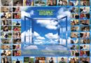 «Ma il cielo è sempre più blu» unisce 50 cantanti italiani