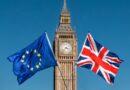 Brexit: pronto il nuovo regime tariffario doganale