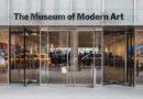 Il museo MoMA di New York offre corsi d'arte online gratuiti