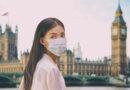 """Coronavirus, la Gran Bretagna verso la """"Phase 2"""""""