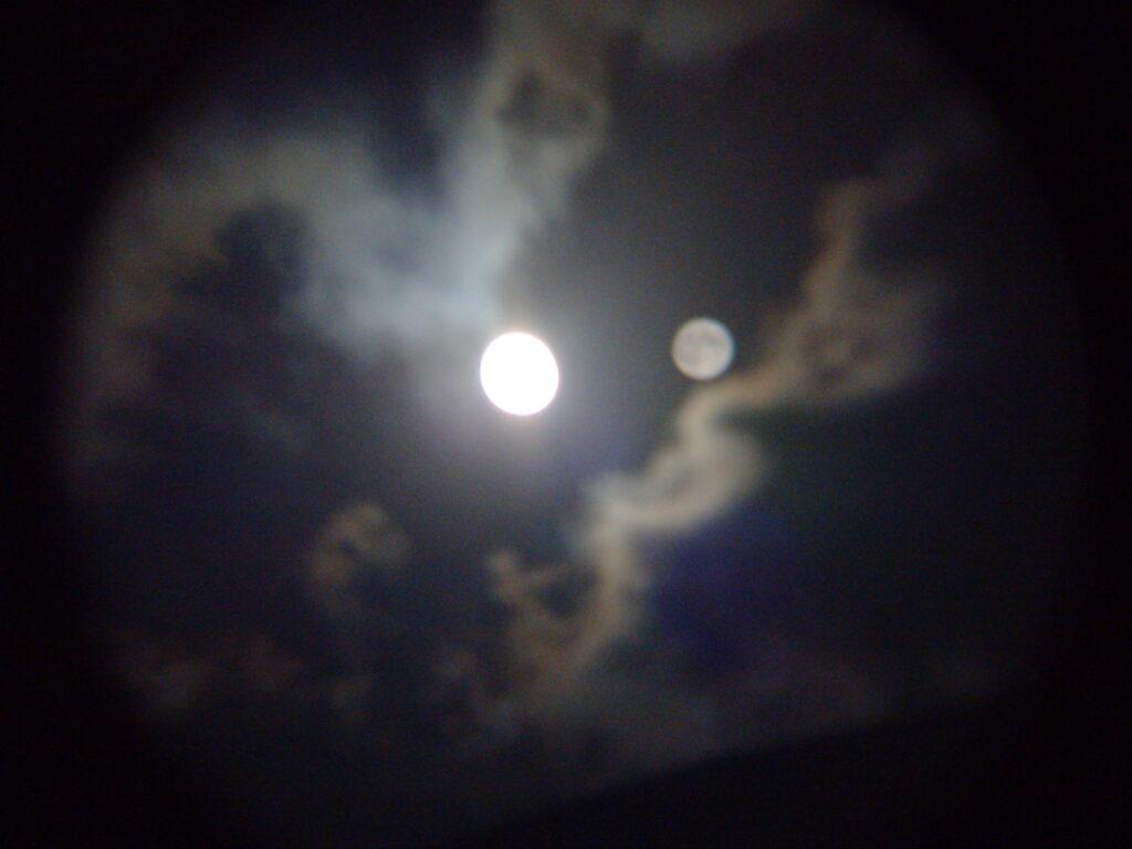 Questa immagine ha l'attributo alt vuoto; il nome del file è 2-lune-064-1024x768.jpg