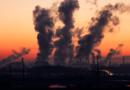 La gigantesca impronta climatica di banche e investitori