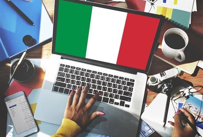 """Compriamo """"Italiano"""" tra le comunità italiane all'estero"""
