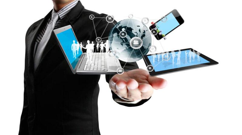 60 siti internet utili ad accrescere le vostre competenze