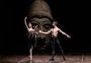 Il Balletto del Sud riprende l'attività dalla Sardegna