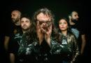 Blindur annuncia le prime date del nuovo tour estivo