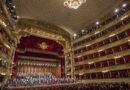 Il Teatro alla Scala ospita quattro concerti da camera straordinari