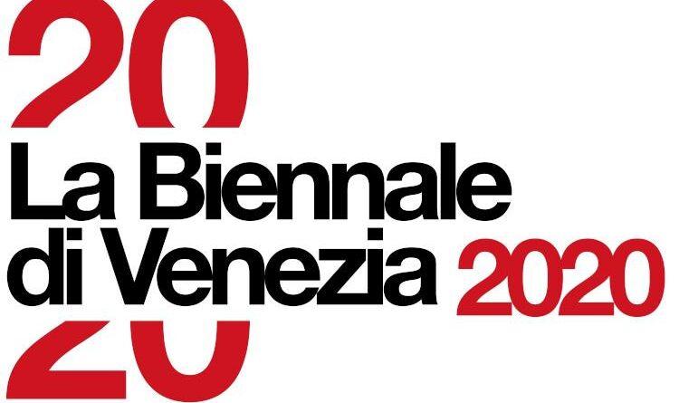 La Biennale di Venezia 2020 tra Danza Musica Teatro