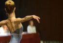 L'eccellenza alla Scuola di Ballo della Scala