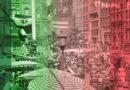 """New York, proseguono i lavori per il nuovo """"Italian American Museum"""""""