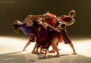 """""""Visioni di Danza"""" un nuovo festival per Vicenza"""