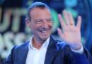 Il regolamento di Sanremo Giovani, le nuove proposte e molto altro ancora
