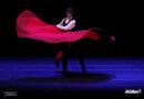 """Gala internazionale di danza """"L'amore – Il passo a due"""""""