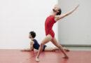 """Presentato il Dance Festival """"Oriente Occidente"""" 2020"""