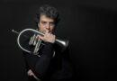 Al via a Bari in Jazz 2020: dal 7 al 21 agosto la XVI edizione del Festival