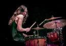 Marina Rei in concerto a Roma presenta il nuovo disco e festeggia 25 anni di carriera con ospiti speciali