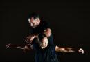 I coreografi internazionali A.L. Øyen, H. Shechter, H. Wang e S. Ramirez al Festival Torinodanza