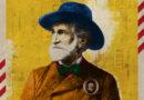 """Quinta edizione per """"Verdi Off"""" tra Parma, Busseto e dintorni"""