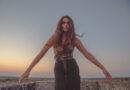 """""""BIMBA"""" il singolo e video di Carolina Bubbico che anticipa il nuovo album di inediti"""