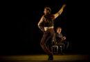 """13° edizione """"Milano Flamenco Festival 2020/autunno"""""""
