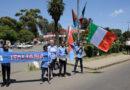 La chiusura della Scuola Italiana di Asmara: una sconfitta (voluta) per l'Italia
