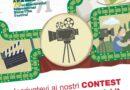 Il 71° Festival MISFF4You e la nuova categoria VIDEOCLIP MUSICALI