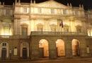 Orchestra e Coro tornano alla Scala con la 'Nona di Beethoven'
