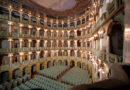 """Apre la Stagione di Musica del Teatro Fraschini con """"Le Petite Messe"""""""