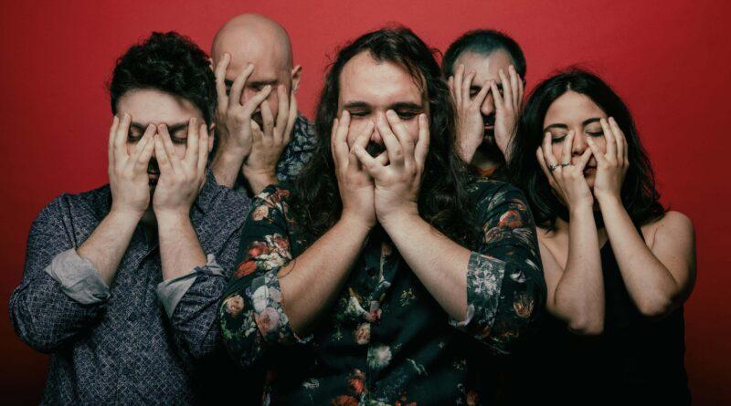 BLINDUR annuncia i primi concerti autunnali, a partire dal 29 ottobre