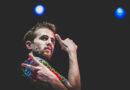 "Marco D'Agostin presenta in anteprima al festival Torinodanza ""Best Regards"""
