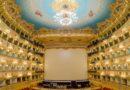 La Fenice di Venezia riparte con la programmazione lirica in forma tradizionale