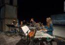 """29° Festival Milano Musica """"CAMINATES"""""""
